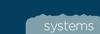 Glandore Systems