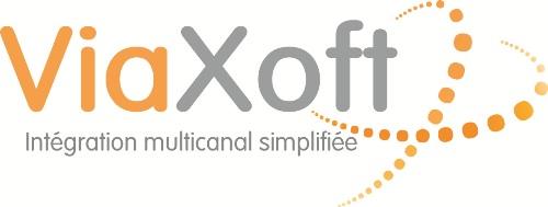 ViaXoft
