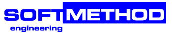 Soft Method Engineering- Partenaire Web & Mail